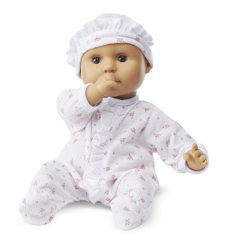 "Mine to Love Mariana - 12"" Doll"