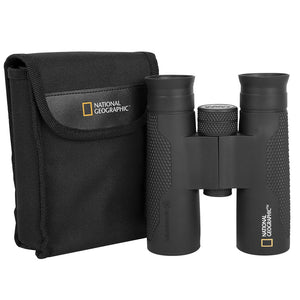 National Geographic 16x32 Binocular