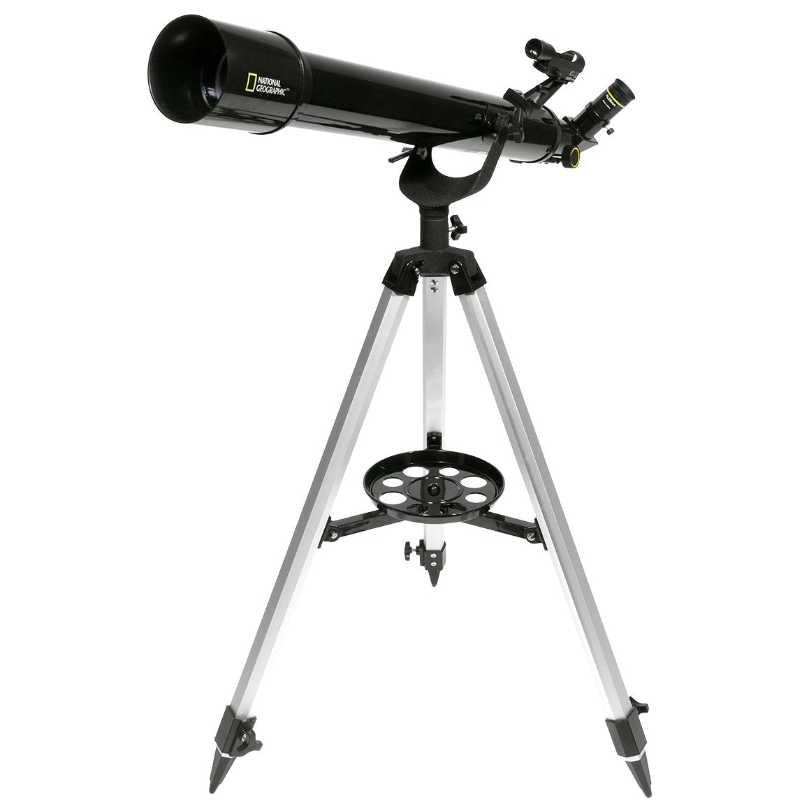 National Geographic 70mm AZ Telescope