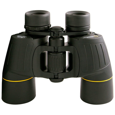 National Geographic 8x40 Poro Binoculars