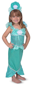 Mermaid Role Play Set