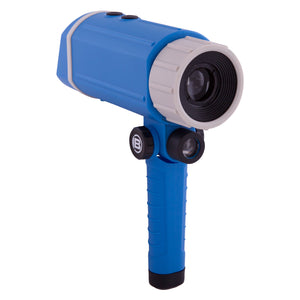 ExploreOne Night Vision Scope