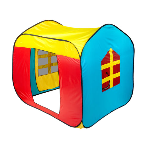 ExploreHut Super Play House