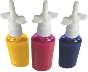 Roylco® Junior Paint Spritzer