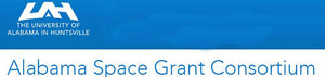 Donate to the Alabama Space Grant Consortium