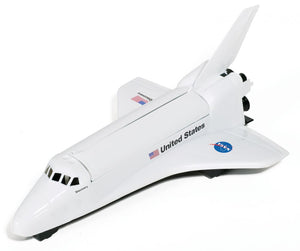 Space Shuttle Dicsovery