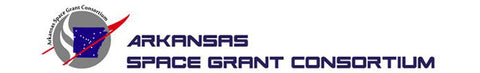 Donate to the Arkansas Space Grant Consortium