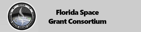 Donate to the Florida Space Grant Consortium