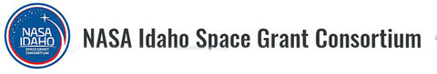 Donate to the Idaho Space Grant Consortium