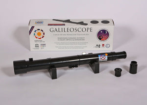 Galileoscope 50mm