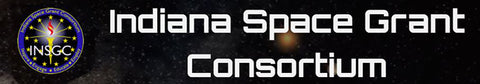 Donate to the Indiana Space Grant Consortium