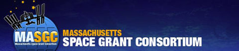 Donate to the Massachusetts Space Grant Consortium