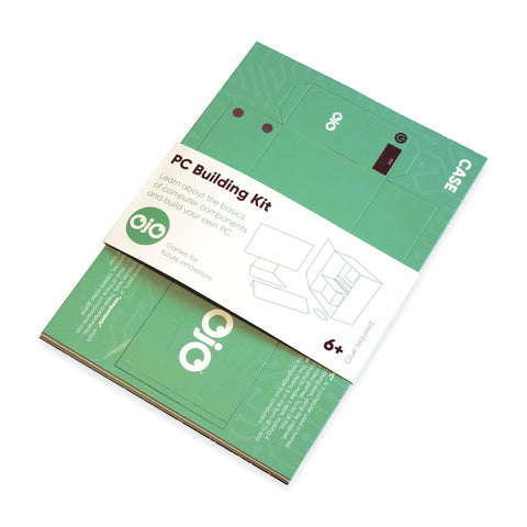 OJO PC Maker Kit Picture