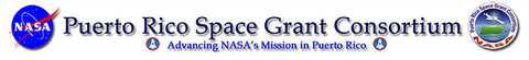Donate to the Puerto Rico Space Grant Consortium