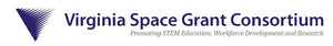 Donate to the Virginia Space Grant Consortium