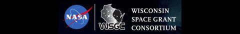 Donate to the Wisconsin Space Grant Consortium