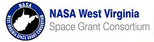 Donate to the West Virginia Space Grant Consortium