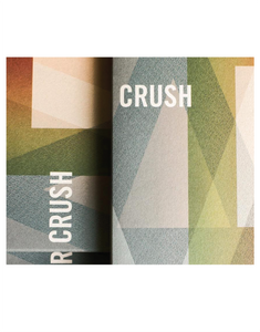 Crush Eco-Friendly