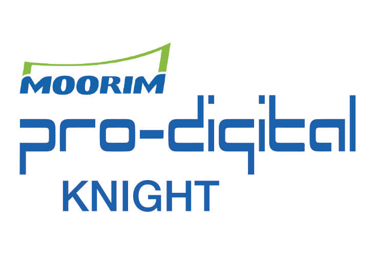 Pro-digital Knight