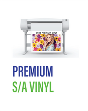Load image into Gallery viewer, SIHL - Premium S/A Vinyl
