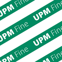 Load image into Gallery viewer, UPM Fine