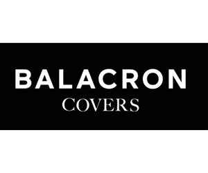 Balacron Covers