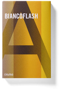 Biancoflash Envelopes