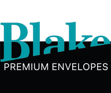 Load image into Gallery viewer, Blake Premium Envelopes