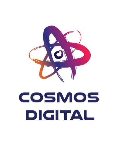 Cosmos Digital