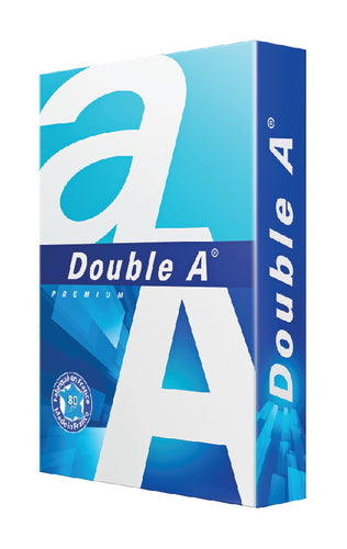 Double A Ream