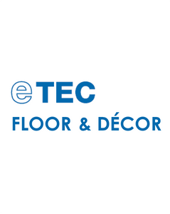 Floor & Décor - Digitally Printable Floor & Wall Covering