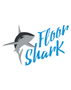 * NEW Floor Shark - For Digital Colour Laser Presses