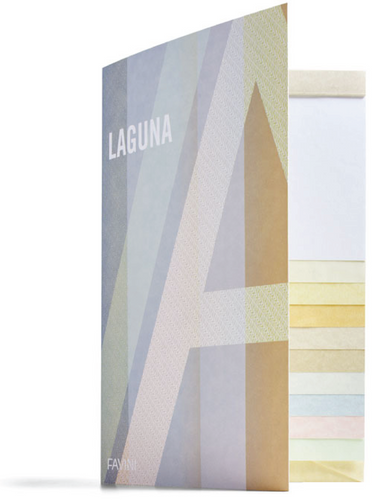 Laguna Parchment Envelopes