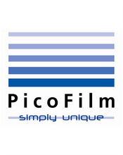 Load image into Gallery viewer, Picofilm