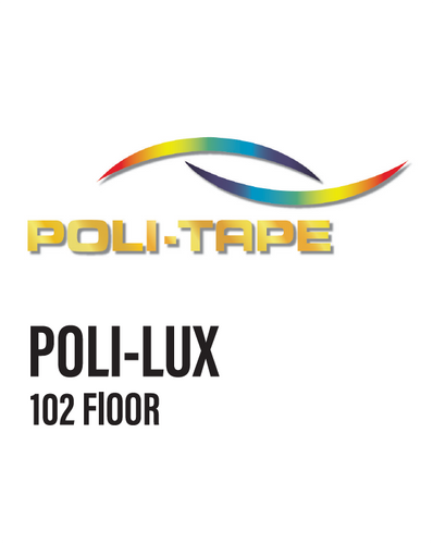 Poli-Lux 102 Floor Laminate