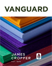 Load image into Gallery viewer, Vanguard Paper Weights