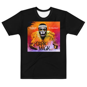 Dark Magik Men's T-shirt