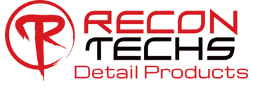 Recon Techs Distribution Center