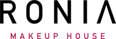 Ronia Makeup House