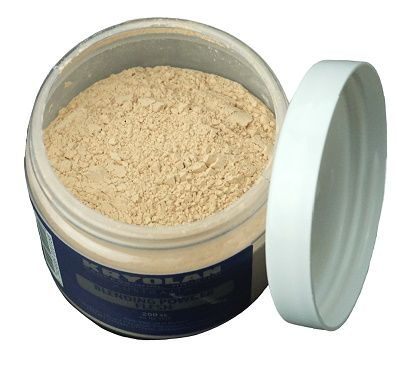 Kryolan Blending Powder, flesh colour