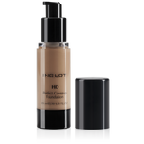 Inglot - HD Perfect Coverup Foundation (35ml/1.18 US FL OZ)