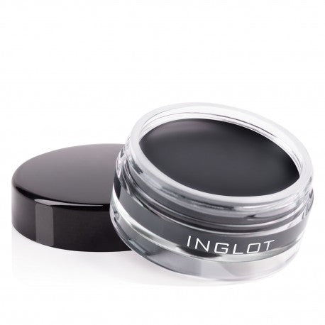 Inglot - AMC Eyeliner Gel - (5.5 g/0.19 US OZ)