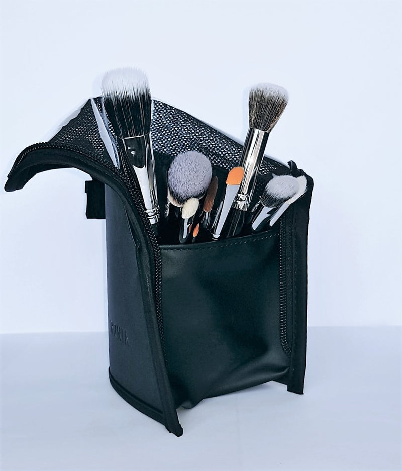 Brush Case