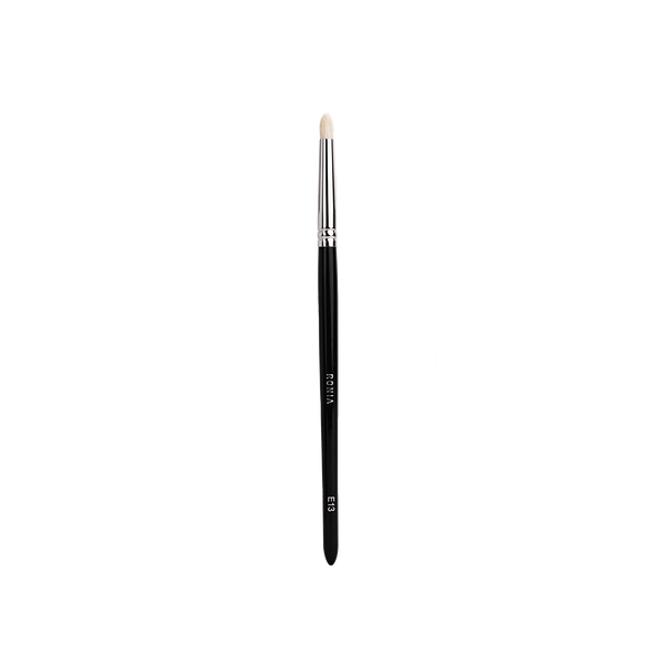 E13: Bullet Eye Shadow Brush