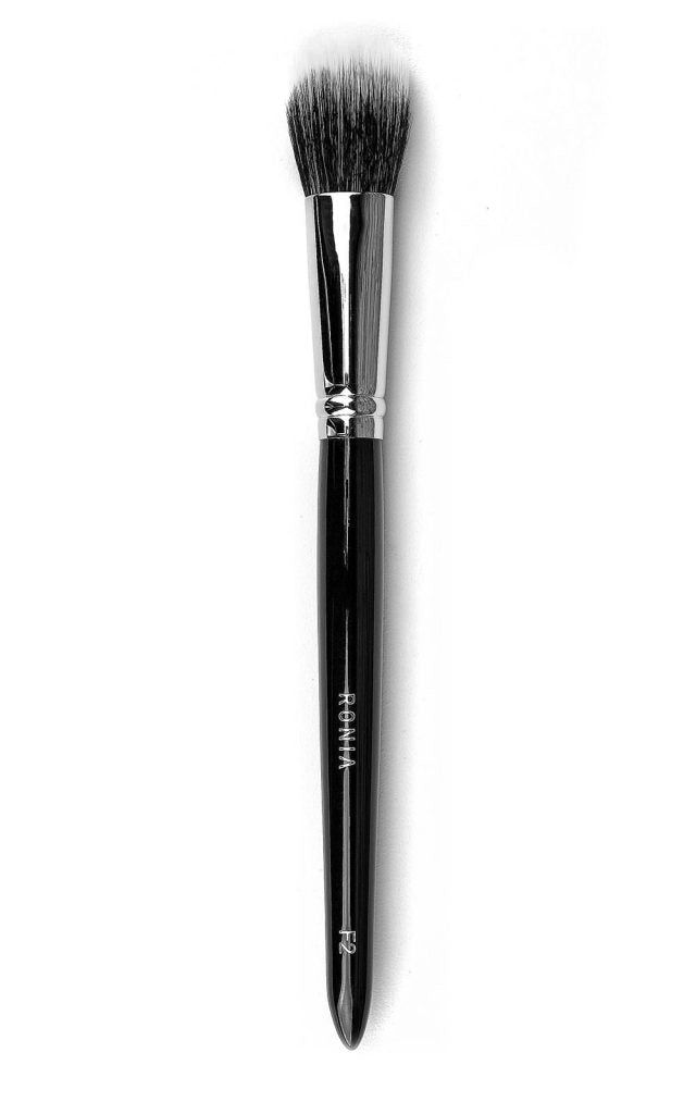 F2: Foundation Brush