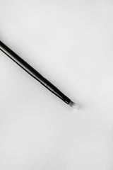 R-V10: PRECISE FLUFFY EYE BRUSH
