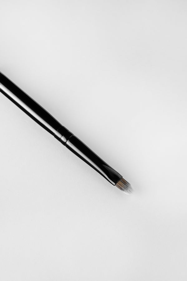 R-V14: LIP BRUSH