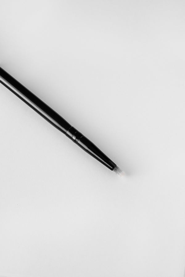 R-V8: MINI PENCIL BRUSH