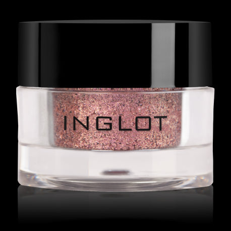 Inglot - AMC Pure Pigment Eyeshadow - (2 g/0.07 US OZ)