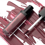 Inglot - HD Lip Tint Matte (5.5 ml/0.18 US FL OZ)